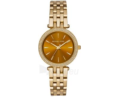 Moteriškas laikrodis Michael Kors MK 3408 Paveikslėlis 1 iš 1 30069508652
