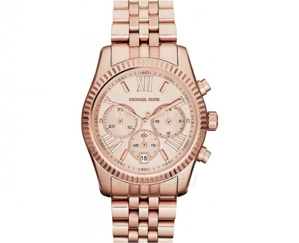 Women's watch Michael Kors MK 5569 Paveikslėlis 1 iš 1 30069504251