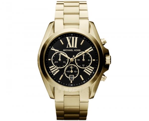 Women's watches Michael Kors MK 5739 Paveikslėlis 1 iš 1 310820028175