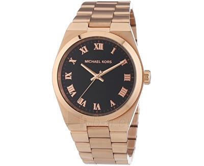 Moteriškas laikrodis Michael Kors MK 5937 Paveikslėlis 1 iš 1 30069504307