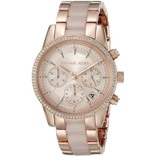 Women's watches Michael Kors MK 6307 Paveikslėlis 1 iš 1 310820001640