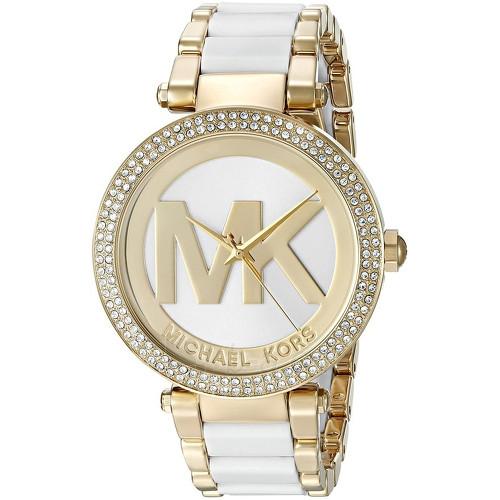 Women's watches Michael Kors MK 6313 Paveikslėlis 1 iš 1 310820001641