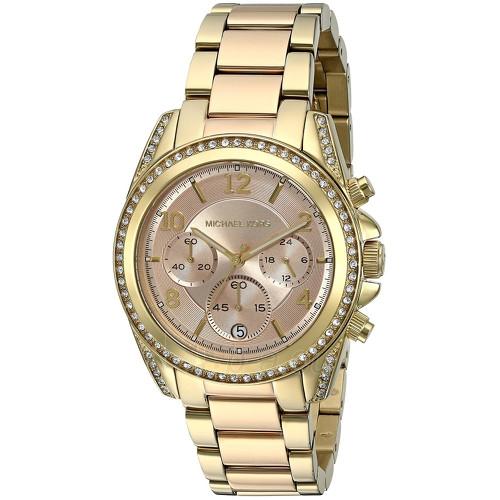 Women's watches Michael Kors MK 6316 Paveikslėlis 1 iš 1 310820001643