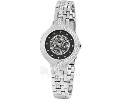 Moteriškas laikrodis Morellato Burano R0153117501 Paveikslėlis 1 iš 1 30069503299