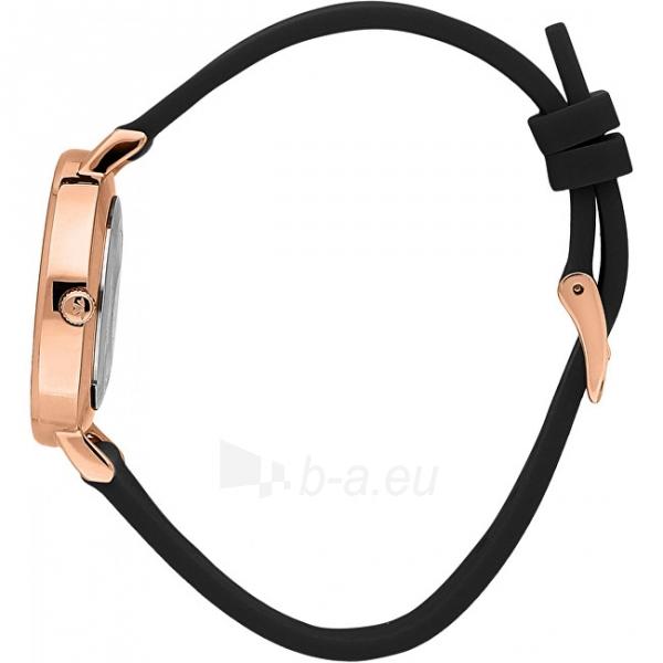 Moteriškas laikrodis Morellato Dárková sada Sensazioni Summer R0151158506 Paveikslėlis 2 iš 6 310820169440