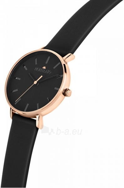 Moteriškas laikrodis Morellato Dárková sada Sensazioni Summer R0151158506 Paveikslėlis 4 iš 6 310820169440