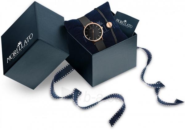 Moteriškas laikrodis Morellato Dárková sada Sensazioni Summer R0151158506 Paveikslėlis 5 iš 6 310820169440