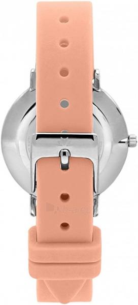 Moteriškas laikrodis Morellato Dárková sada Sensazioni Summer R0151158509 Paveikslėlis 3 iš 6 310820169443