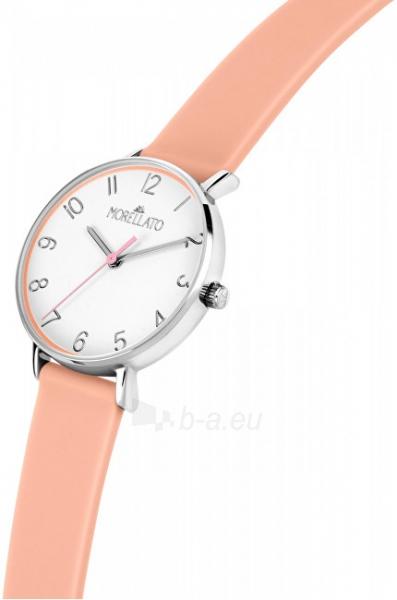 Moteriškas laikrodis Morellato Dárková sada Sensazioni Summer R0151158509 Paveikslėlis 4 iš 6 310820169443