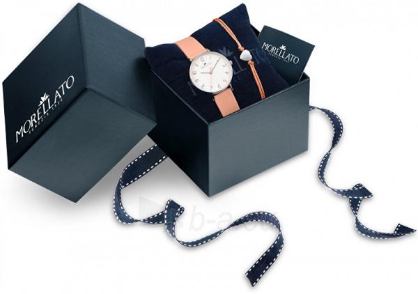 Moteriškas laikrodis Morellato Dárková sada Sensazioni Summer R0151158509 Paveikslėlis 5 iš 6 310820169443