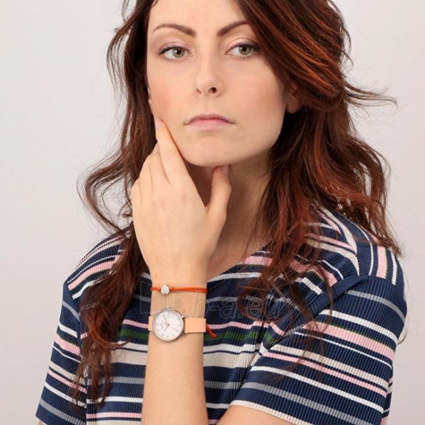 Moteriškas laikrodis Morellato Dárková sada Sensazioni Summer R0151158509 Paveikslėlis 6 iš 6 310820169443