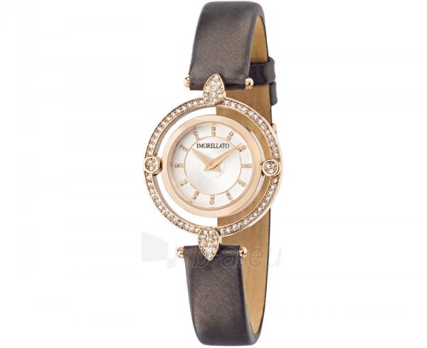 Moteriškas laikrodis Morellato Venere R0151121506 Paveikslėlis 1 iš 1 310820001713