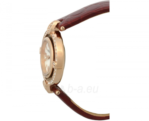 Sieviešu pulkstenis Morellato Venere R0151121504 Paveikslėlis 2 iš 3 30069506420
