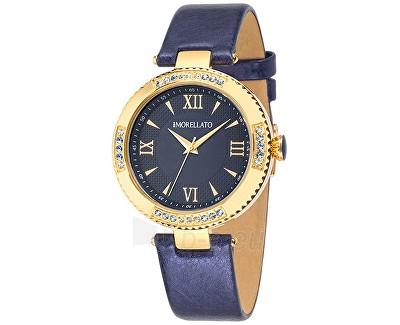 Moteriškas laikrodis Morellato Ventotene R0151130503 Paveikslėlis 1 iš 1 30069506427