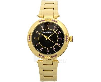 Moteriškas laikrodis Morellato Ventotene R0153130501 Paveikslėlis 1 iš 5 30069506428