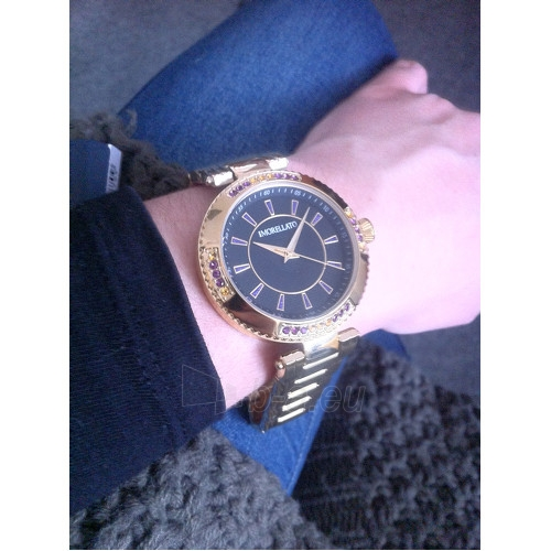 Moteriškas laikrodis Morellato Ventotene R0153130501 Paveikslėlis 2 iš 5 30069506428