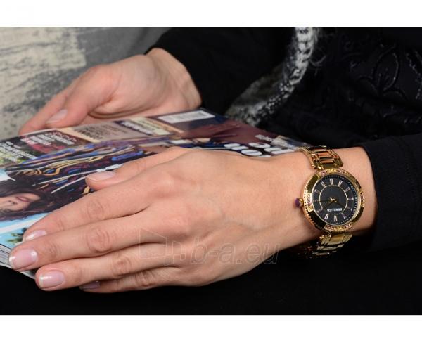Moteriškas laikrodis Morellato Ventotene R0153130501 Paveikslėlis 4 iš 5 30069506428