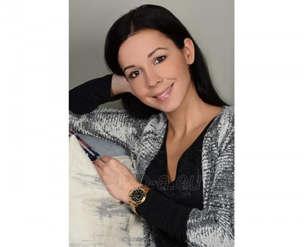 Moteriškas laikrodis Morellato Ventotene R0153130501 Paveikslėlis 5 iš 5 30069506428