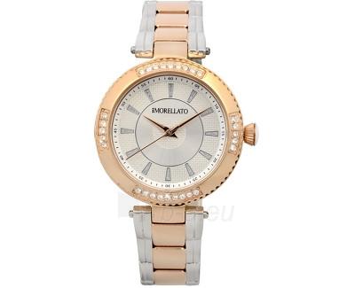 Moteriškas laikrodis Morellato Ventotene R0153130502 Paveikslėlis 1 iš 5 30069506429
