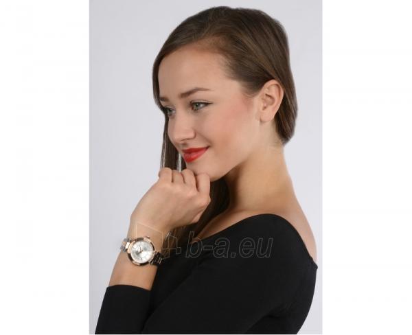 Moteriškas laikrodis Morellato Ventotene R0153130502 Paveikslėlis 2 iš 5 30069506429