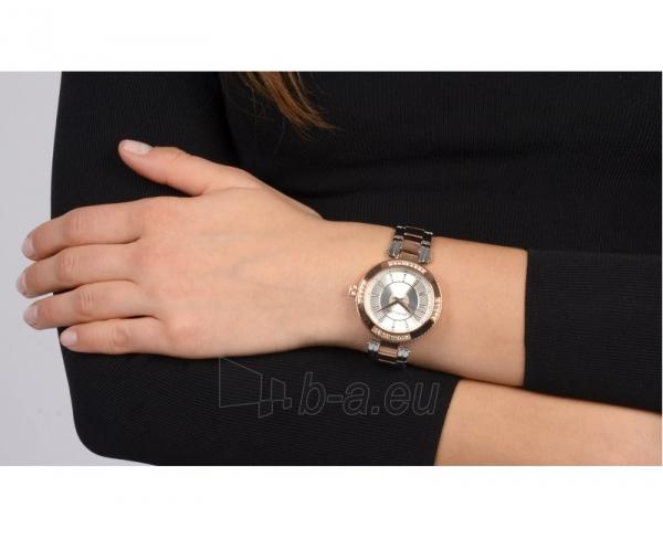 Moteriškas laikrodis Morellato Ventotene R0153130502 Paveikslėlis 3 iš 5 30069506429