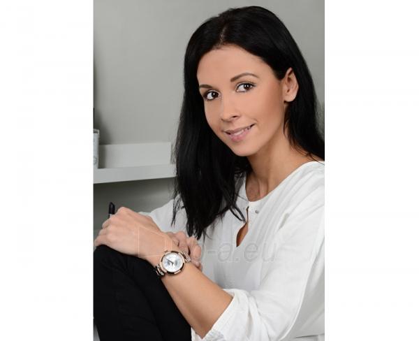 Moteriškas laikrodis Morellato Ventotene R0153130502 Paveikslėlis 4 iš 5 30069506429