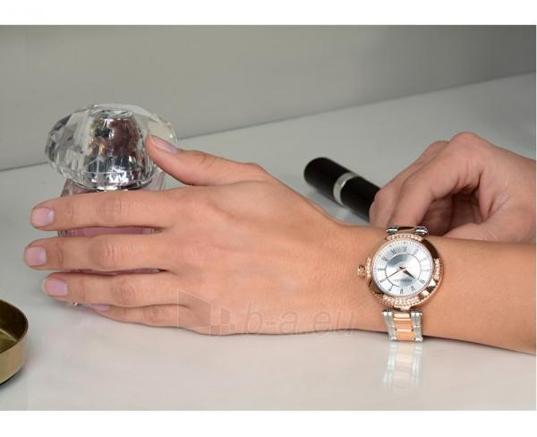 Moteriškas laikrodis Morellato Ventotene R0153130502 Paveikslėlis 5 iš 5 30069506429