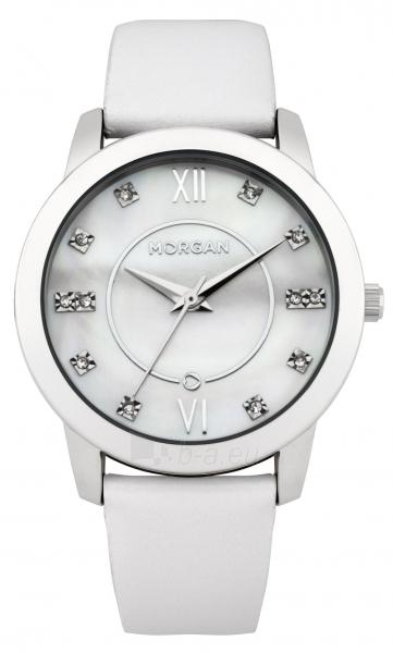 Women\'s watches MORGAN  M1105W Paveikslėlis 1 iš 2 30069508966