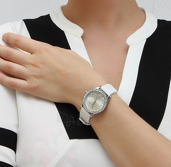 Women\'s watches MORGAN  M1105W Paveikslėlis 2 iš 2 30069508966