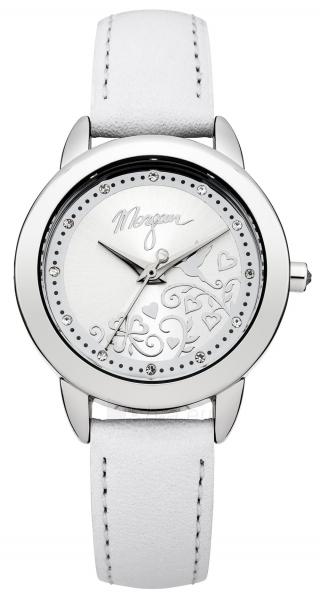 Sieviešu pulkstenis MORGAN  M1200W Paveikslėlis 1 iš 1 30069509010