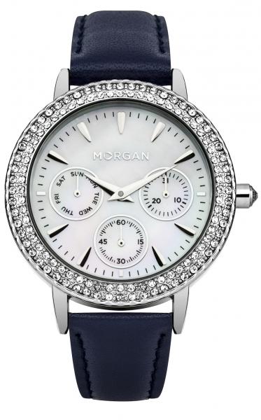 Women's watches MORGAN M1248U Paveikslėlis 1 iš 2 310820112299