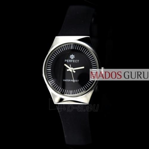 Moteriškas laikrodis Nedidelis Perfect PFLW1198 Paveikslėlis 1 iš 2 30069500394