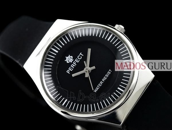 Moteriškas laikrodis Nedidelis Perfect PFLW1198 Paveikslėlis 2 iš 2 30069500394
