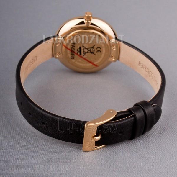 Moteriškas laikrodis Obaku Harmony V146LGIRB2 Paveikslėlis 3 iš 4 30069507701