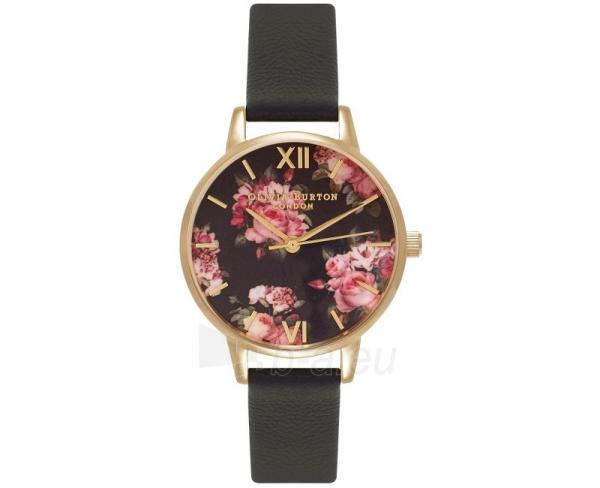 Moteriškas laikrodis Olivia Burton EnchantedGarden H25-156 Paveikslėlis 1 iš 1 310820028253