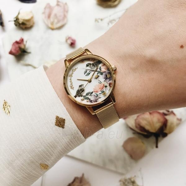 Women's watches Olivia Burton English Garden OB16ER12 Paveikslėlis 3 iš 3 310820171598