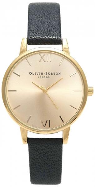 Women's watches Olivia Burton MidiDial H25-135 Paveikslėlis 1 iš 2 310820028229