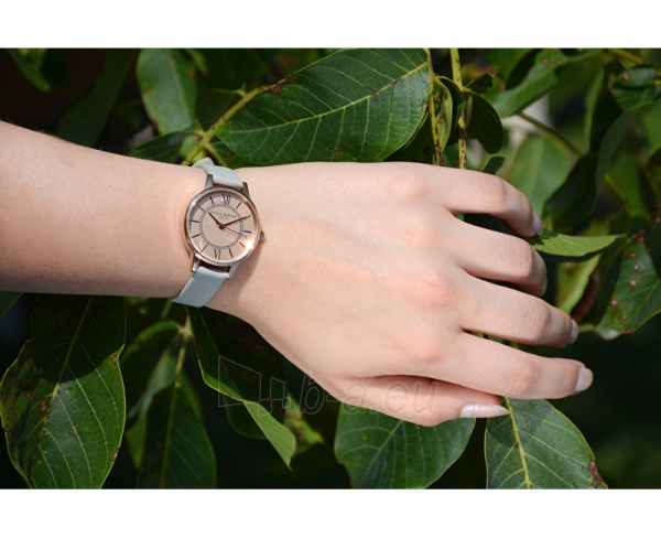 Sieviešu pulkstenis Olivia Burton Wonderland H25-128 Paveikslėlis 2 iš 5 310820028246