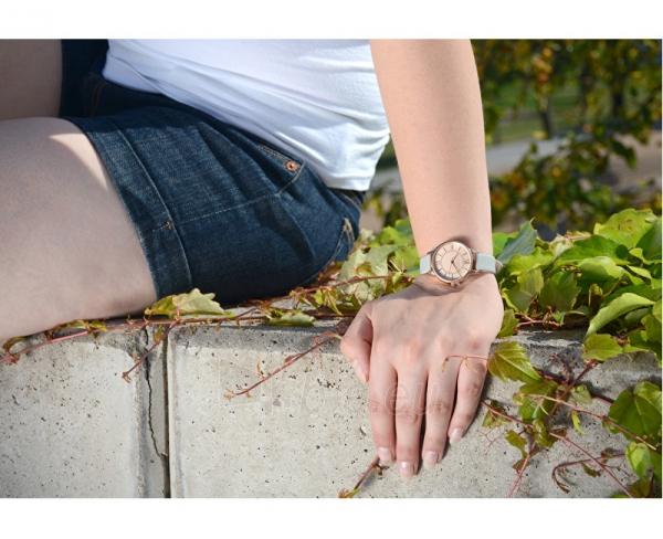 Sieviešu pulkstenis Olivia Burton Wonderland H25-128 Paveikslėlis 3 iš 5 310820028246