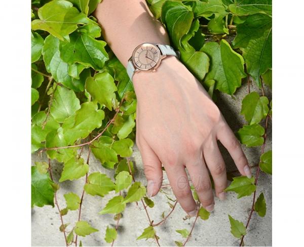 Sieviešu pulkstenis Olivia Burton Wonderland H25-128 Paveikslėlis 5 iš 5 310820028246