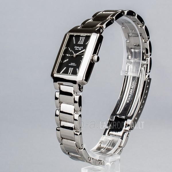Moteriškas laikrodis Omax 00HBJ880P002 Paveikslėlis 2 iš 5 30069505932