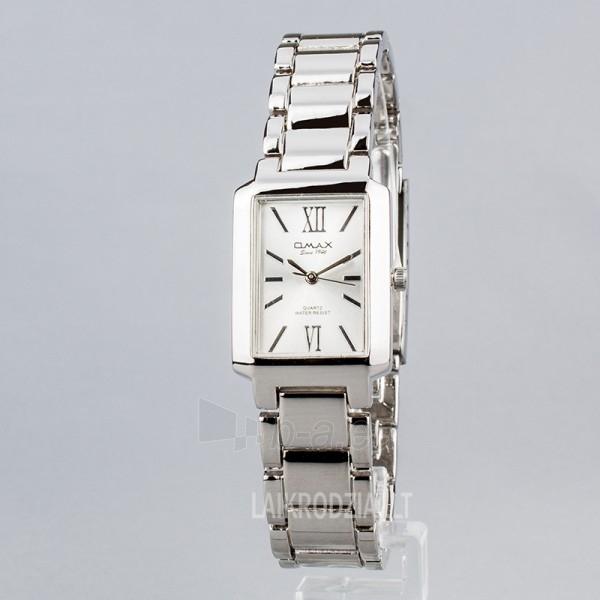 Women's watch Omax 00HBJ880P008 Paveikslėlis 1 iš 5 30069505933
