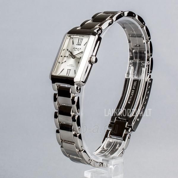 Women's watch Omax 00HBJ880P008 Paveikslėlis 2 iš 5 30069505933