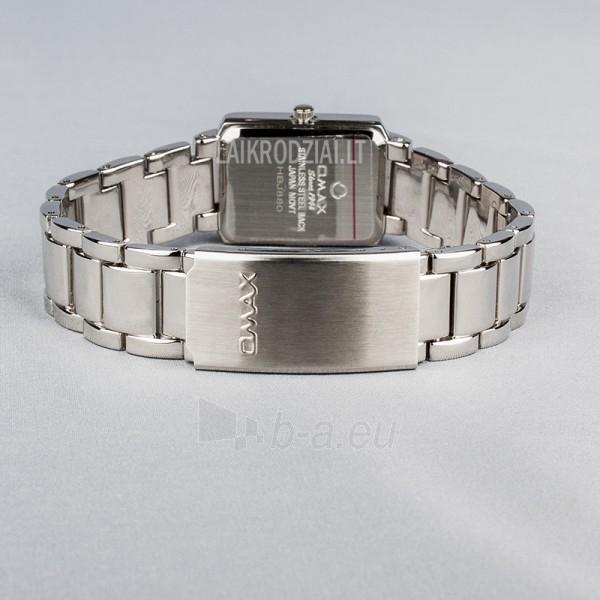 Women's watch Omax 00HBJ880P008 Paveikslėlis 3 iš 5 30069505933