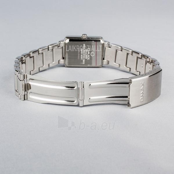 Women's watch Omax 00HBJ880P008 Paveikslėlis 4 iš 5 30069505933