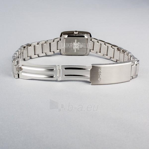 Moteriškas laikrodis Omax 00HBK856PH08 Paveikslėlis 4 iš 5 30069505934