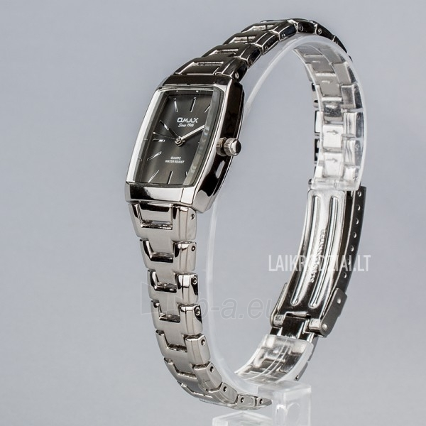 Moteriškas laikrodis Omax 00HBK876P002 Paveikslėlis 2 iš 5 30069505936