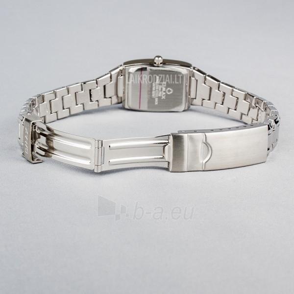 Moteriškas laikrodis Omax 00HBK876P002 Paveikslėlis 4 iš 5 30069505936