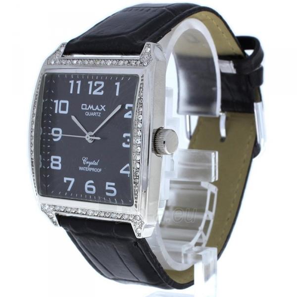 Women's watches Omax 00HF0018PB12 Paveikslėlis 2 iš 2 310820003869