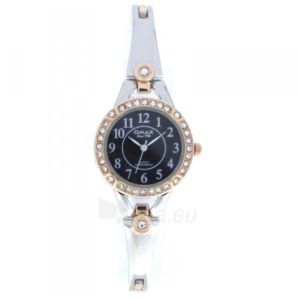 Women's watches Omax 00JES704N002 Paveikslėlis 1 iš 2 310820003941